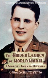 Hidden Legacy of WWII