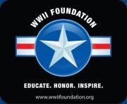 WWII Foundation